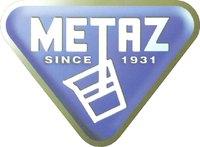 Industriefotografie 1st-Picture METAZ A.S.