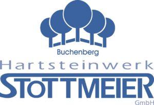 Logo Hartsteinwerk Stottmeier
