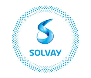Industriefotografie 1st-Picture Solvay